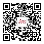 qrcode_for_gh_32923f7cedd0_1280